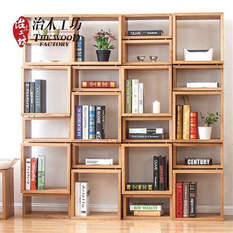 book shelf suvidha innovation