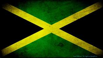 jamaican colors chilspot part jamaica olympics