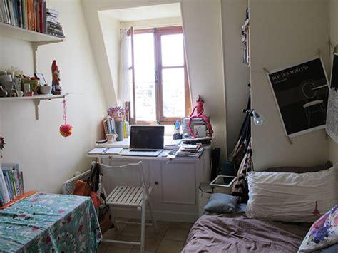 louer chambre de bonne nouveaux mod 232 les de maison