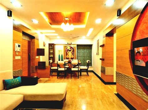 interior decoration of living room indian style interior decoration of living room indian style living
