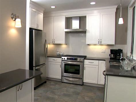 White Kitchen Cabinets Grey Floor White Kitchen Cabinets Gray Floor Quicua