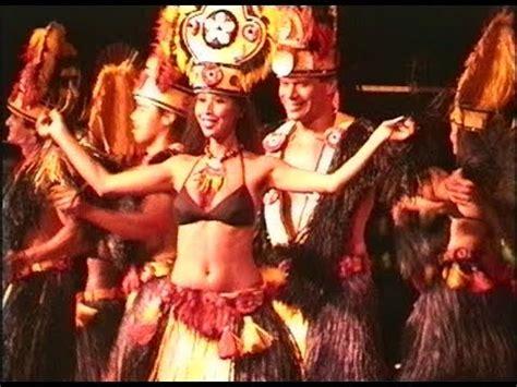 polynesian luau * disney's polynesian resort * walt disney