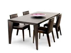 Kitchen Tables On Sale Pollux Dining Table On Sale For 500 My House My Homemy House My Home