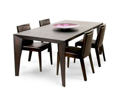 Dining Table On Sale Pollux Dining Table On Sale For 500 My House My Homemy House My Home