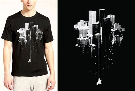 design lab clothes 13 best cool t shirt designs images on pinterest t shirt