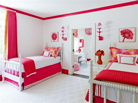 Designer Childrens Bedrooms Residential I Casey Interiors Residential And Commercial Interior Design