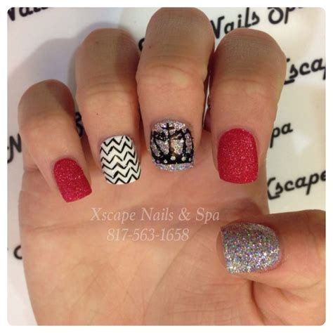 cute nail designs with a crown 213 best images about creative on pinterest asking to