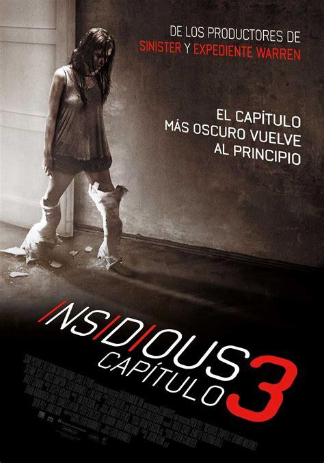 sinopsis film insidious lengkap insidious cap 237 tulo 3 pel 237 cula 2015 sensacine com