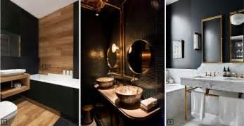 quelle couleur pour une salle de bain 11 salles de bain