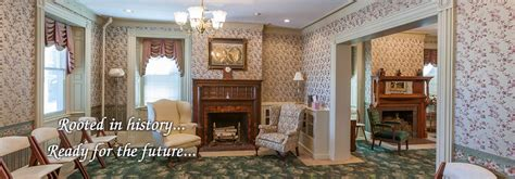 webster funeral home sitkowski malboeuf funeral home scanlon funeral service