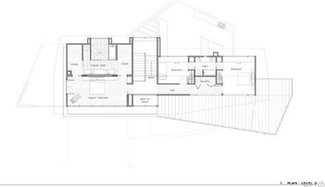 peles castle floor plan 1000 images about floorplans on pinterest mansion floor