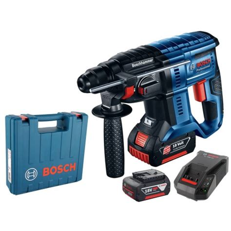 Bor Mini Bosch bosch gbh180 li gas15ps combo kit end 9 21 2018 10 15 pm