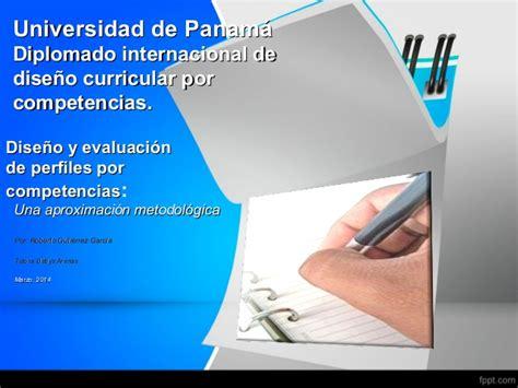 Dise O Curricular Por Competencias Julian De Zubiria fases dise 241 o curricular por competencias