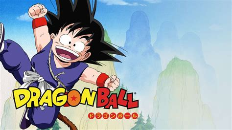 stream watch dragon ball episodes online sub dub