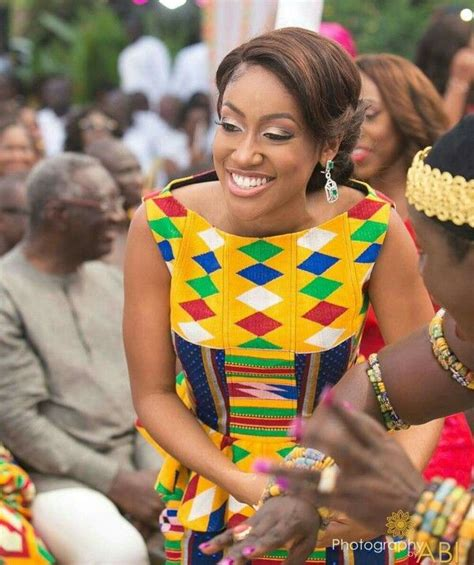 new stlyes of ganians 334 best images about kente way on pinterest african