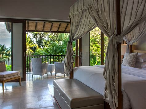 seseh beach villa ii luxury villas vacation rentals