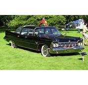 1959 Imperial Ghia Parade Limo Royal Tour  Flickr
