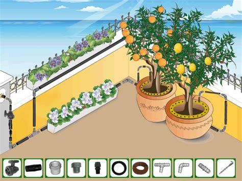 irrigatori per vasi kit irrigazione vasi irrigazione vendita