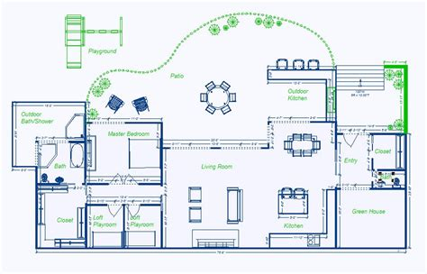 best of underground homes floor plans new home plans design