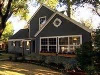 chip and joanna gaines castle heights house 1000 images about quot castle heights quot pilot on pinterest