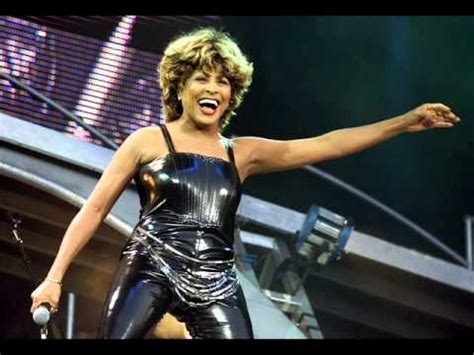 the best tina turner tina turner simply the best electro house mix