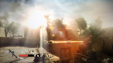 heavy fire afghanistan pc game free download full version heavy fire free download pc game download pc games links