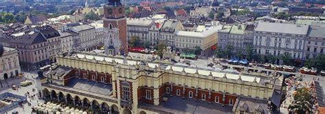 oficina de turismo madrid servicios tur 237 sticos en madrid oficina de turismo de polonia