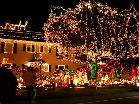 best 28 christmas light installation seattle