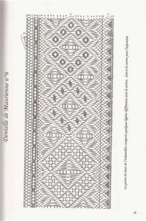 patrones chales encaje bolillos mejores 1008 im 225 genes de bolillos libros en pinterest