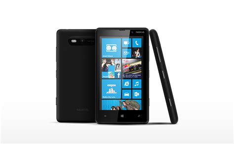 Nokia Lumia Lte 301 moved permanently