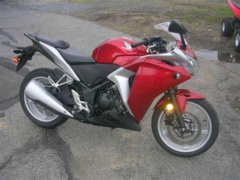 2008 cbr 600 for sale 2008 honda cbr 600 sportbike for sale on 2040 motos