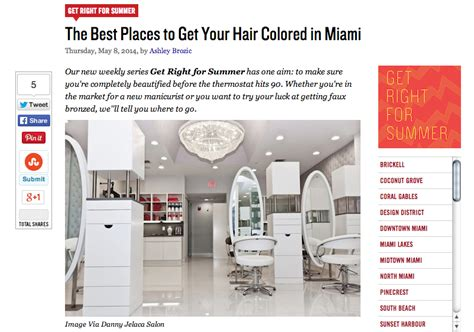 where is the best place to get hair style vip in maplestory best place to get your hair colored in miami