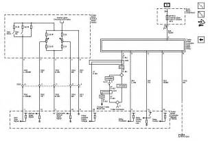 trailer brake controller wiring diagram wiring diagram