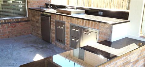 outdoor kitchen plans pdf outdoor kitchen plans pdf cinder block outdoor grill bbq