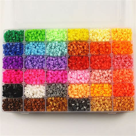 wholesale perler buy wholesale from china