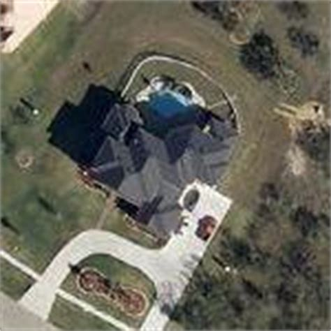tamela mann house tamela mann s house in cedar hill tx virtual globetrotting