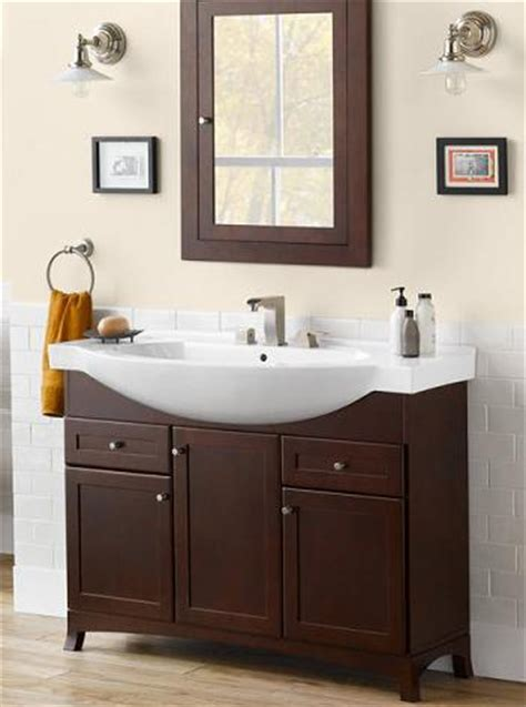 Space Saver Bathroom Vanity 28 Images Space Savers Space Saving Bathroom Vanities