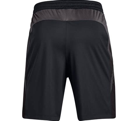 Inset Sport Shorts armour mk 1 inset graphic s shorts