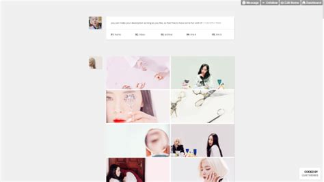 free kpop themes for tumblr kpop themes on tumblr
