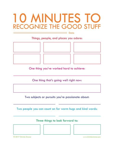 printable daily journal sheets best 25 journal pages printable ideas on pinterest