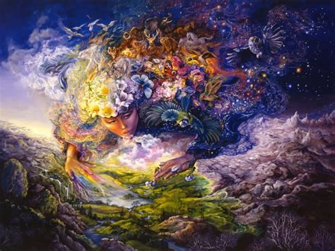 painting all josephine wall painting all about