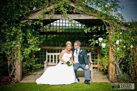 country hotel wedding venues uk garstang country hotel weddings offers packages photos fairs
