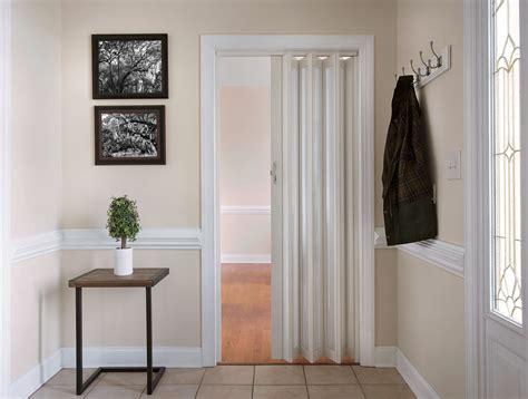 interior accordion doors accordion doors by panelfold 174