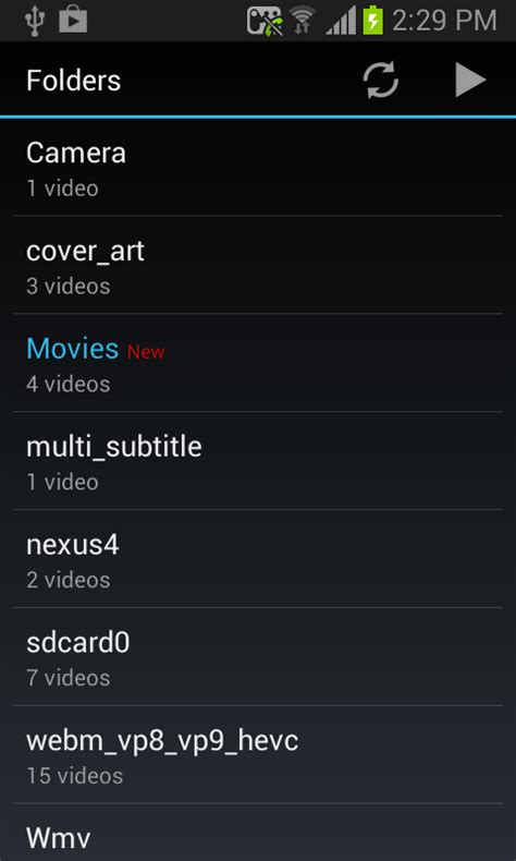 mx player codec apk mx player codec armv7 187 apk thing android apps free