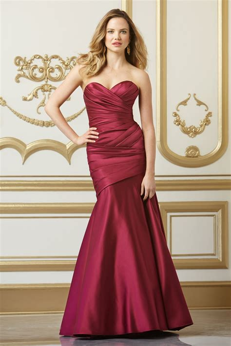 chagne color bridesmaid dress wtoo bridesmaid dresses style 514 514 230 00