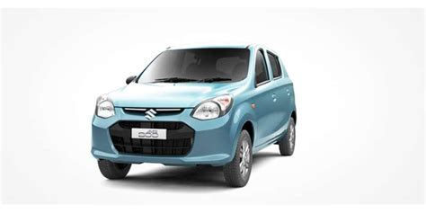 Maruti Suzuki Feedback Maruti Suzuki Alto 800 Automotive Manufacturers Pvt Ltd