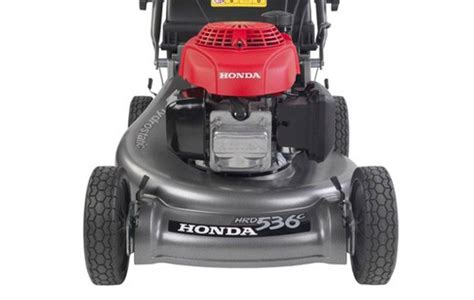 honda hrd spare parts lawnmower world