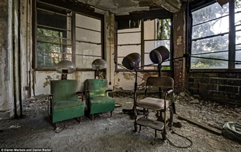 abandoned places in america predictable history unpredictable past the united states