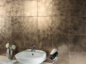 Bathroom Wall Tile Design Ideas Modern Bathroom Wall Tile Designs Pictures Design Of