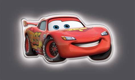 Mcqueen For by Colors Lightning Mcqueen And Friends In Trouble